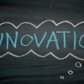 idées fausses sur l'innovation